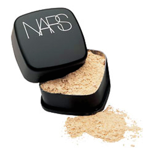NARS-Loose-Powder